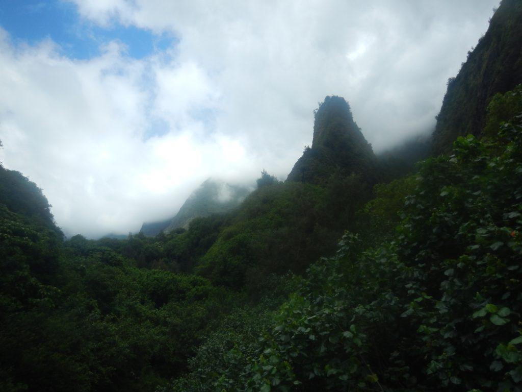 MauiPark